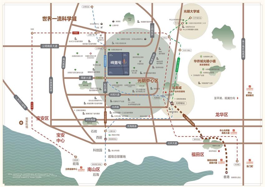 布吉_確權布吉準拆遷房巨獻推出,全部原始戶型,直接華僑城確權登記簽約布吉準拆遷房巨獻