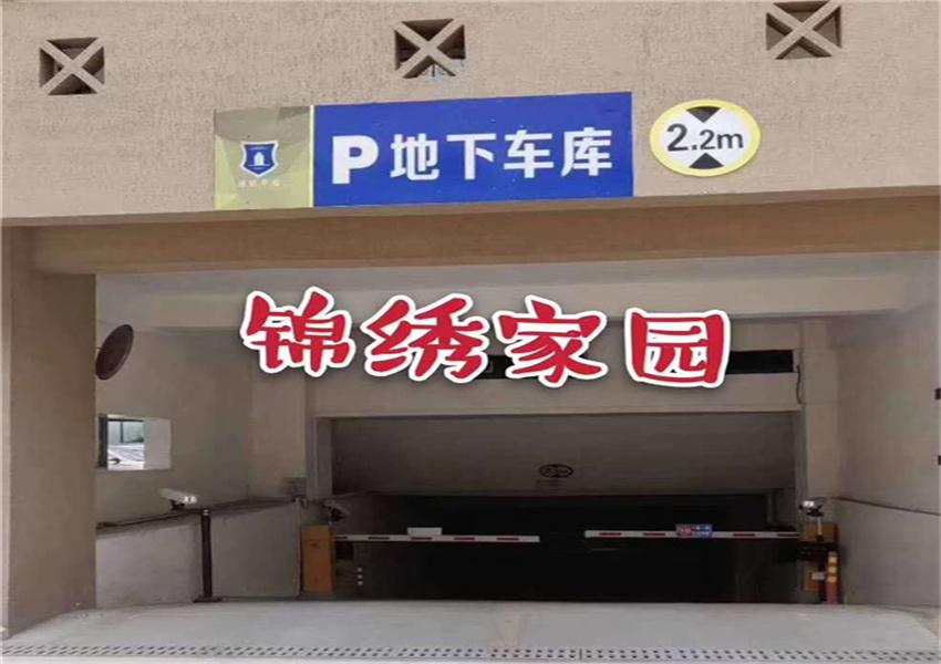公明_平米公明中心區地鐵口物業19.8萬一套起 精裝現房 交通便利公明中心區地鐵口