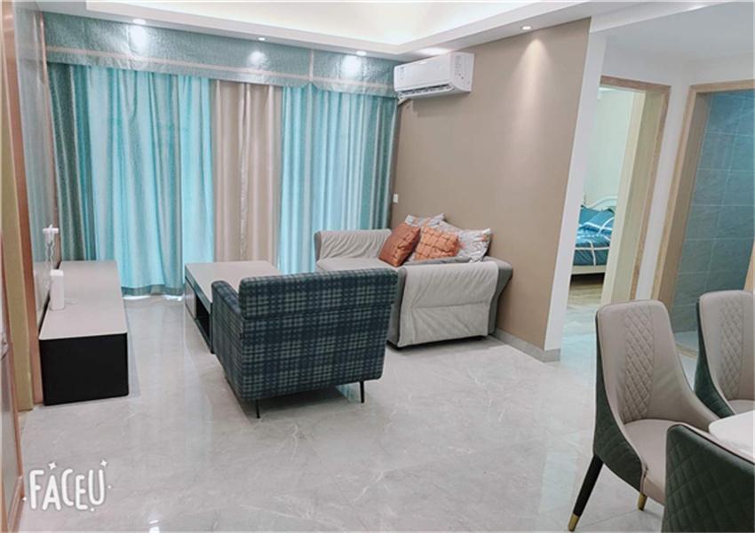 布吉李朗集体大红本公寓出售,24栋花园小区,均价21000元/平-918深圳小产权房网