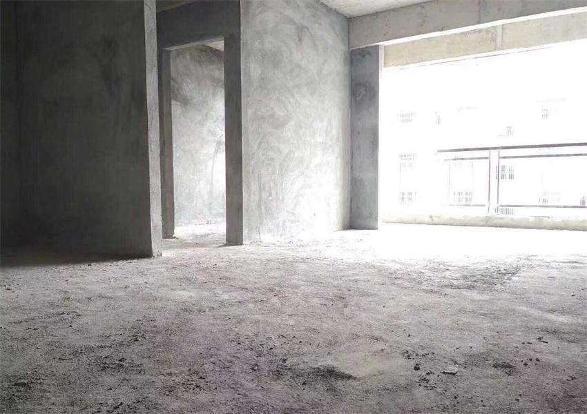 2021龙华上塘华润旧改拆迁房出售,63.8万/套起,原始户型,旧改紫线图范围-918深圳小产权房网