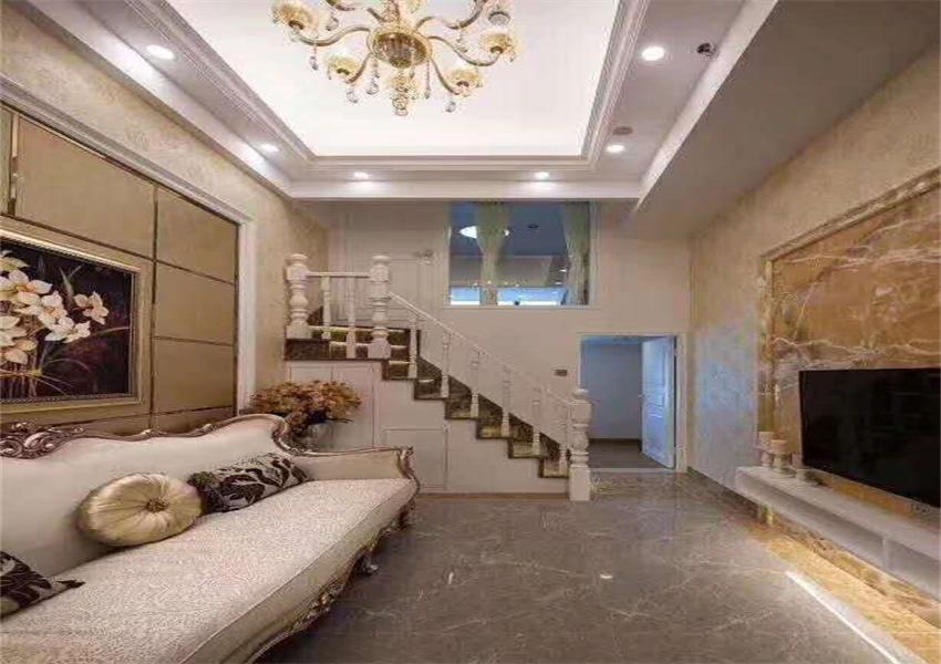 2021龙华清湖小产权最好楼盘,均价28000元/平,花园式小区-918深圳小产权房网