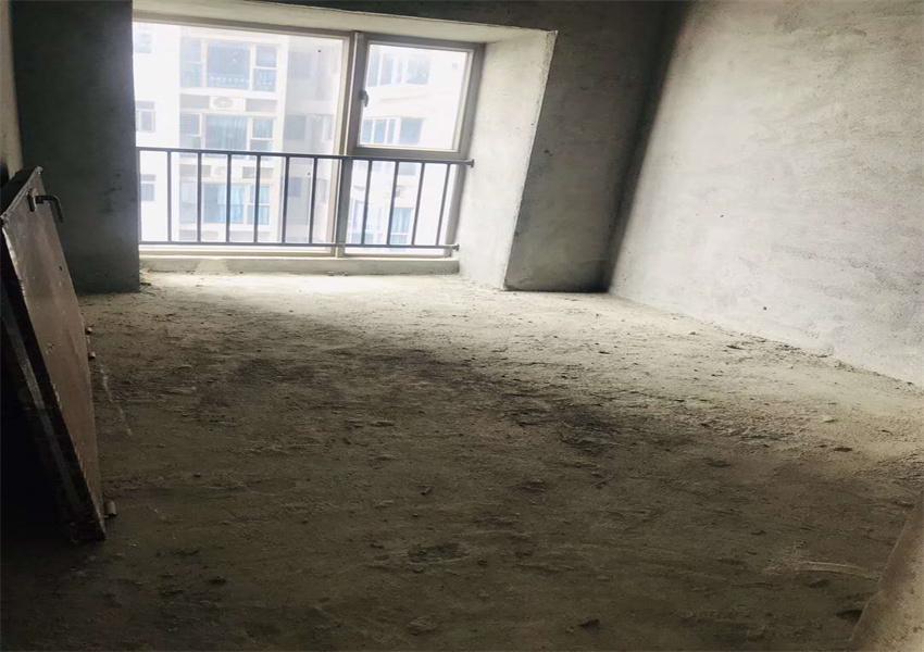 石岩红本公寓【汇邦名都花园】均价40000元/平,精装修,分期10年,带阳台通天然气-918深圳小产权房网