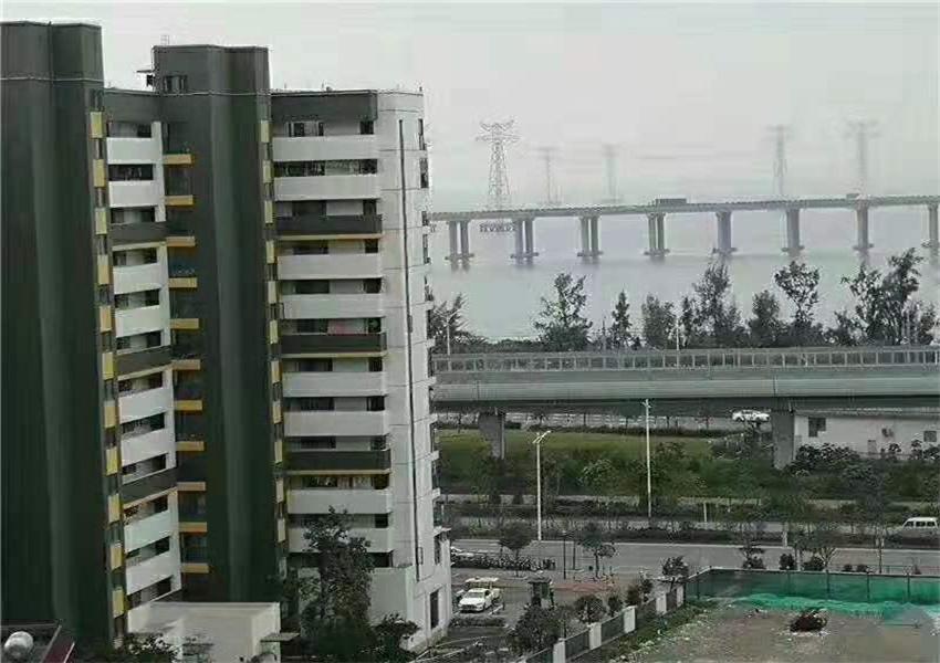 云景_來這里公明新盤 合水口地鐵口200米 精裝現房18.3萬一套起全城稀缺廚衛分離公明新盤 合水口
