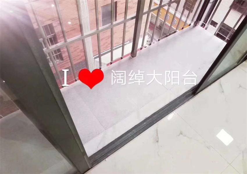 總價_地鐵福永 雙地鐵口物業《贏家尚寓》精裝修送家私家電,拎包入住福永 雙地鐵口物