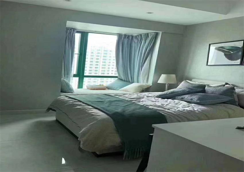 將大量深圳小產權房改造成公寓會不會更好嗎?    現如今深小產權房_他們的