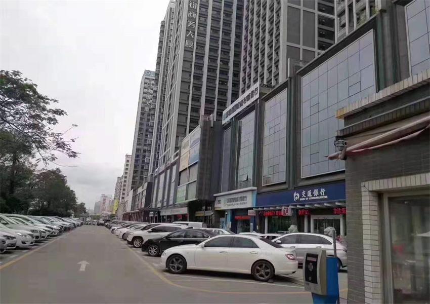 深圳小產權房的前世今生,全是你想知道的故事!先說說,什么是小小產權_什么是小產權房