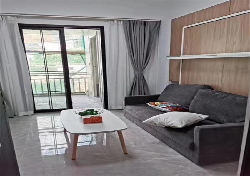 深圳長坑小區是不是小產權松崗的小產權房能買嗎?