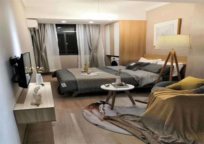 戶戶_樓盤龍華性價比最高的樓盤《龍苑豪庭》首付18萬起 利息低至6厘龍華性價比最高的