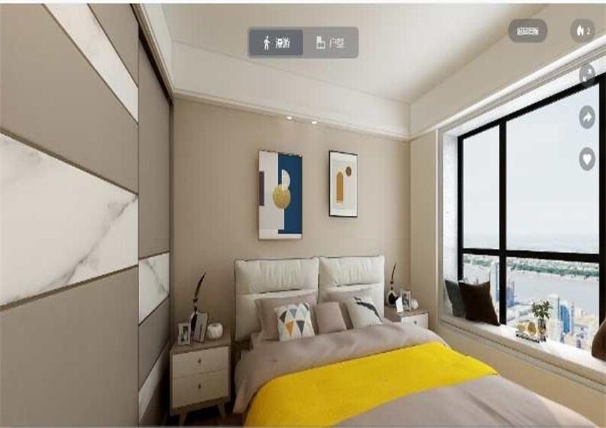 新房_第二2019年的深圳房地產將會呈現什么樣的格局?2018年的深圳