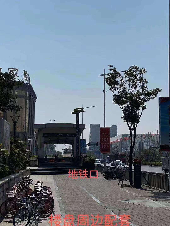 厚街小產權房《匯展雅居》地鐵口中心區,1分鐘對接環莞快速、3分鐘對接廣深高速