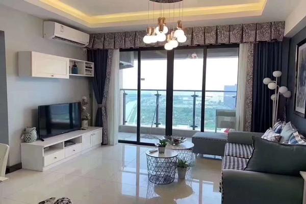 東莞塘廈小產權房林村《龍林雅苑》高鐵地鐵就在家門口