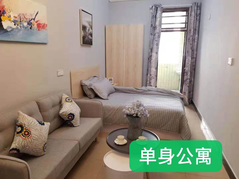 东莞横沥小产权房《东部豪苑》超低门槛首付1.3万就买精装大三房